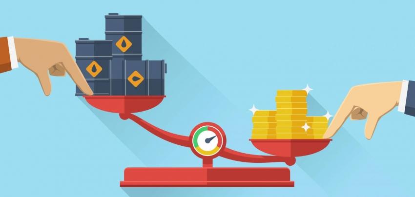 Kurumlar Vergisi ve Geçici Vergi Oranları