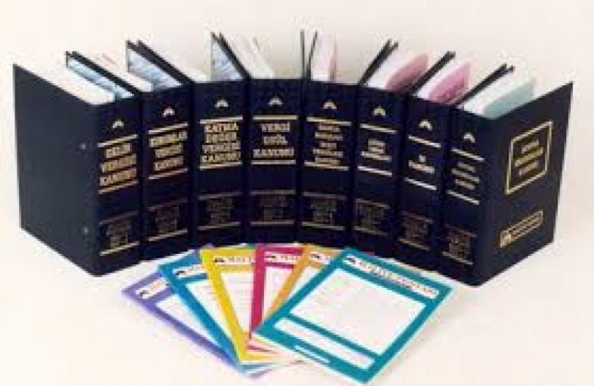 3065 Sayılı KDV Kanunu'nda sayılan Diğer İstisnalar