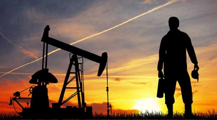 Petrol Arama Faaliyetlerine İlişkin İstisna